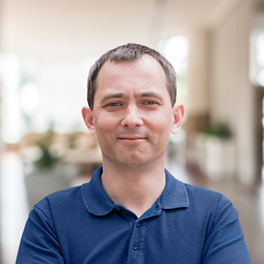 Олексій Асланов